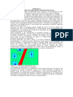 Apostila Patologia Cirúrgica