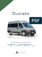 depannage_ducato