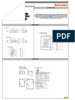 6-Catálogo 2018_Display e Acessórios - Fontes Chaveadas