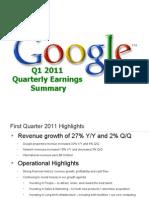 2011Q1_google_earnings_slides