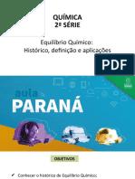 2021_EnsMédio_Química_2ª Série_Slides_Aula 39
