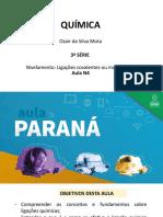 2021_EnsMédio_Química_3ª Série_Slides_Aula N4