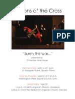 Four churches flyer copy 2011