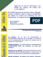 3DIRECCIONAMIENTO_ESTRATEGICO
