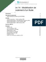 Lelivrescolaire LDP PCT Ch14