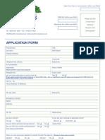 carer_application_form
