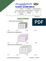 Matematic3 Sem27 Experiencia7 Actividad8 Paralelepipedos PA327 Ccesa007