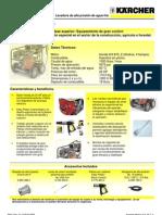 HD 10-35 PB CAGE