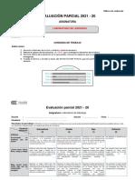 Consigna y Rúbrica_evaluación Parcial 2021_20