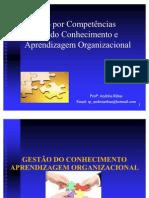 gestão por competência 2