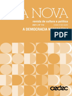 Botero&Aguirre&Almeyda-Quien Peca Reza Empata Iglesia Neoliberalismo 2021