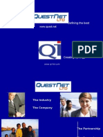Questnet Presentation Uv Based 1193898270457207 2