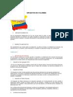 Impuestos_en_-_Colombia
