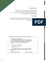 Amado&Torres-Administracion Justicia Estado Soberano Boyaca 1857-1886 Historia Judicial Colombia 2020