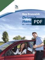Drivers Handbook Pdf