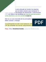 Acerca_del_curso