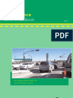 Northwest Territories Drivers Handbook