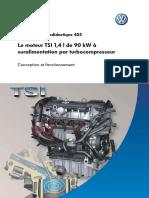 SSP-405-Le-moteur-TSI-1.4-ea111