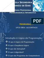 ufcd-0804-1