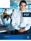 2013e-managing-risk-for-business