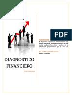 DIAGNOSTICO FINANCIERO