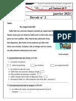 dzexams-3ap-francais-t1-20211-618472