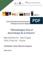 Curso_Estatal_Ejemplo_de_Formatos[1]