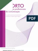 Aborto Guia Profscomunicacao2011