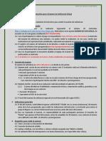 INSTRUCTIVO-EXAMEN-DE-SUFICIENCIA-2021