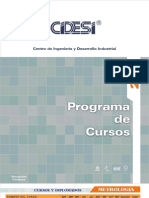 educacion-continua2011-web