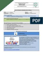 Guia de Aprendizaje en Casa 2 Mecanismos de Participacion.docx (4)