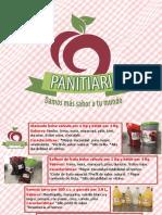 Ayudaventas Panitiari