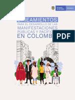 cartilla_manifestaciones_publicas_y_pacificas_1-comprimido