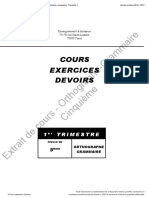 cle-5eme-ortho-grammaire-t1-chapitre1_2017
