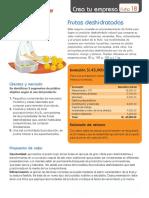 ficha-18-frutas-deshidratadas