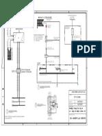 Diagrama unifilar e funcional-2