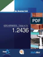 acero-2436