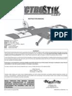 gpma7500-manual