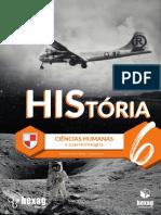 Século 20 e   Brasil República II