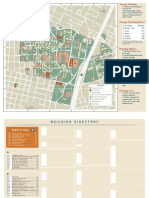 visitor-map