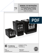 C71x-Manual_do_Produto