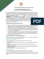 01-Acta de Compromiso _Adj_Medios Tecnológicos_Plan de Datos