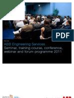 seminar and training wall chart 2011 lowres