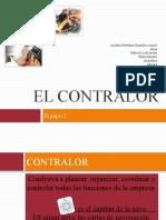 CONTRALOR[1]