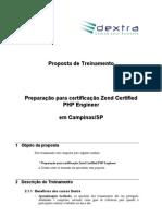 Certificacao_Zend