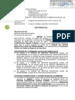 Exp. 00248-2021-0-0301-JR-CI-01 - Resolución - 19527-2021 (2)