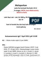 Ny.Sumiyati (8april2011)-SCTPP+TP