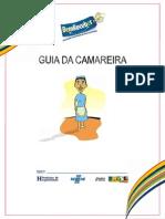CAMAREIRA