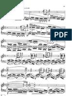 10-12-etude Chopin