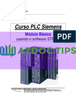 azdoc.tips-apostila-plc-siemens-basico-re1